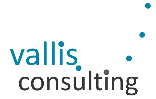 vallis consulting